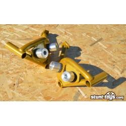 CrashCage CBR F4/F4i/F4i Sport