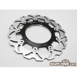 Brake disc HB 298mm YAMAHA