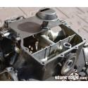 Przegroda miski olejowej CBR F4/F4i/F4i Sport