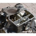 Sump buffle for CBR F4/F4i/F4i Sport