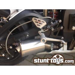Steel sets front R6 03-05