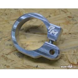 Mocowanie Aluminiowe Amortyzatora Skrętu