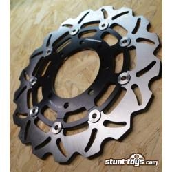 Brake disc HB 310mm