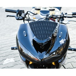 Stealth Stay for Kawasaki ZX-6R 636 2005-2006