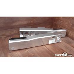 Przedłużenie wahacza GSX-R 1000 K5 K6 2005-2006