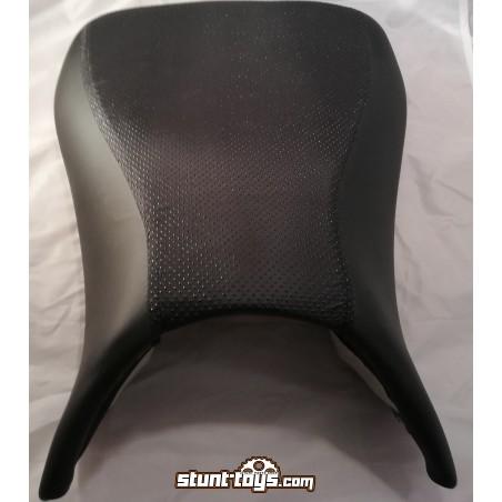 Siedzenie przednie antypoślizgowe (do wszystkich motocykli)