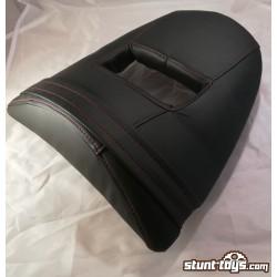 Siedzenie tylne (wszystkie motocykle) STUNT model 2