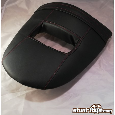 Custom Rear Seat (for all motorcycle) STUNT model 2