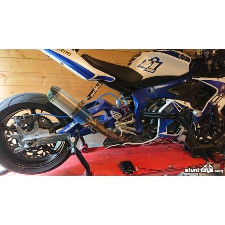 Przedłużenie Wahacza Yamaha R6 2003-2005 DRIFT / 2003-2009 (USA)