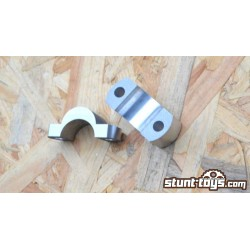 Adapter Clutch Lever