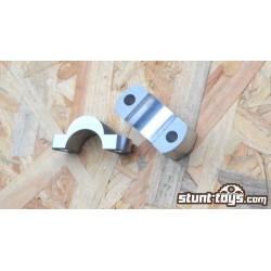 Adapter Clutch Lever