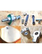 Suzuki Gadgets