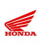 HONDA CBR 1000RR 2004-