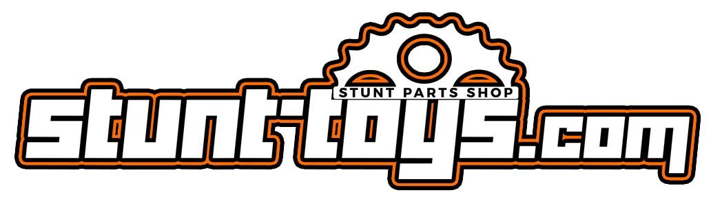 Stunt-toys.com